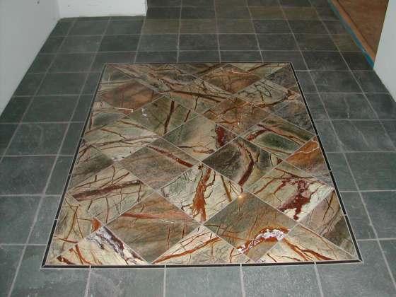 green marble and epoxy Ceramic Tile Advice Forums John Bridge