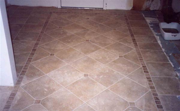 Entry Way Design Ceramic Tile Advice Forums John