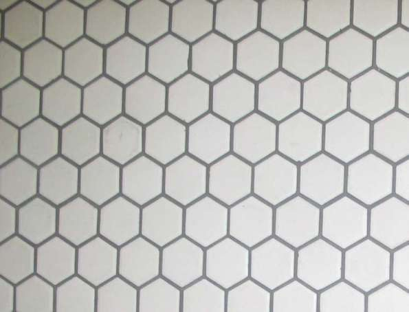 Mike S Bathroom Project Ceramic Tile Advice Forums