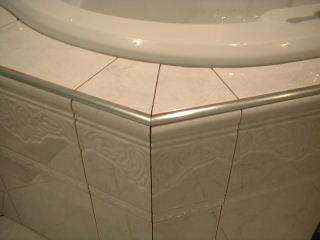 Whirlpool Deck Ceramic Tile Advice Forums John Bridge