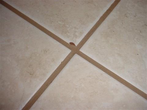 John Bridge Ceramic Tile