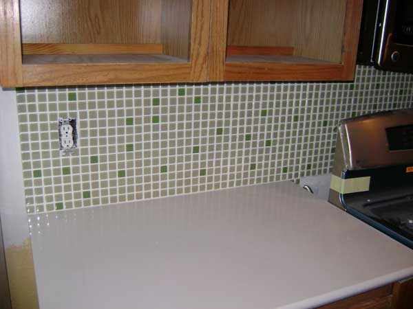 polyblend non sanded grout instructions