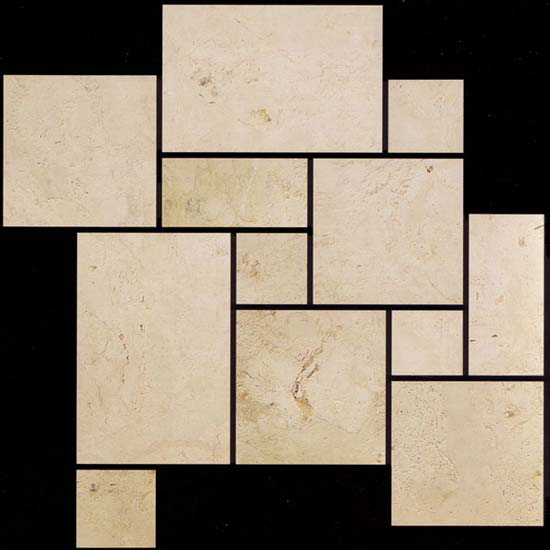Pattern Tile Floor Layouts As Well Patterns And Design
