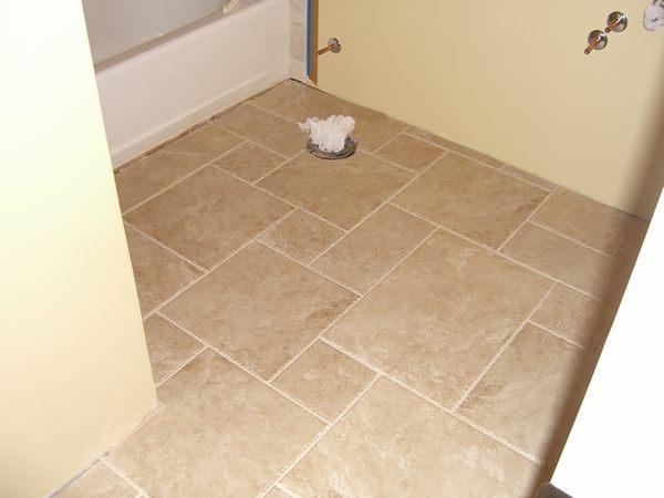 Grout Problem Cerdomus Ceramic Tile