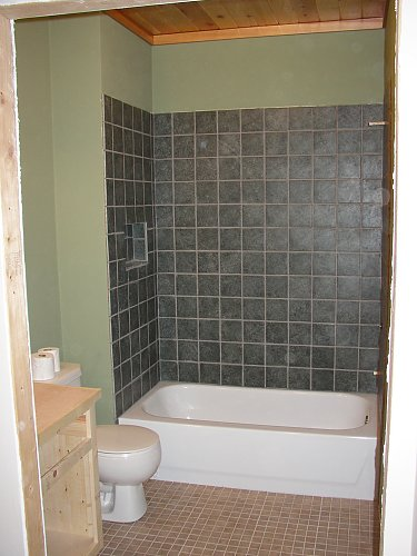 flooring in bathroom anthony s house tiling photo s ceramic tile advice 12876