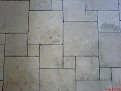 Multi Tile Patterns Any Pics Or Help Ceramic Tile