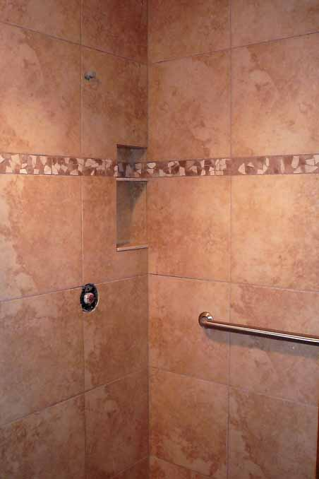 Rialto Roman Noce From Lowes Comments Ceramic Tile