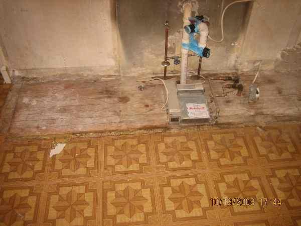 Kitchen Tiles Asbestos Kitchenxcyyxhcom