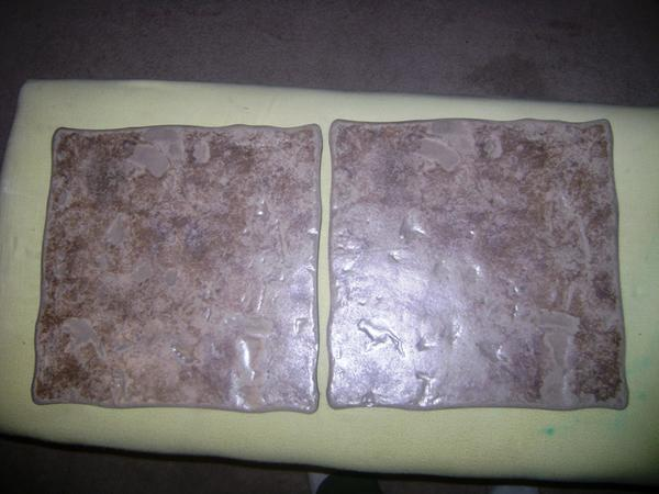 Scalloped Tile And Grout Help Ceramic Tile Advice Forums