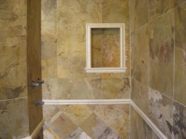 Assistance Cutting Quarter Round Ceramic Tile Advice
