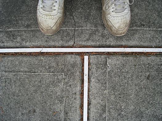 Paver Over Concrete Patio Ceramic Tile Advice Forums