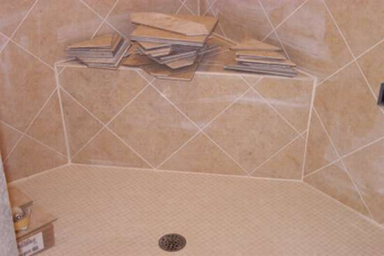 Ceramic Tiles Jobs Gallery - modern flooring pattern texture