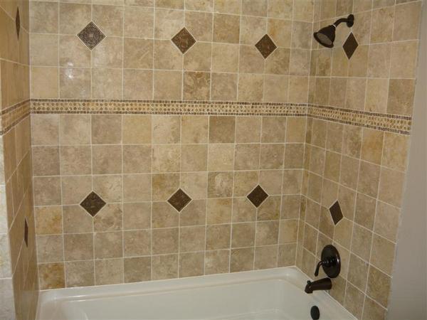 Best Grout Color For Travertine Tile Tile Design Ideas
