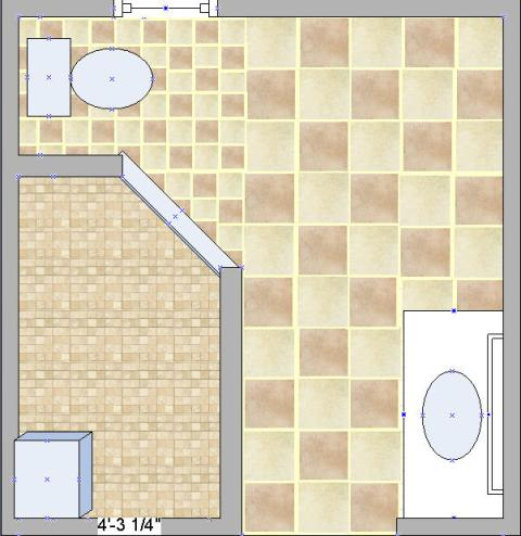 9x9 Bedroom Layout Floor Plans House Design And