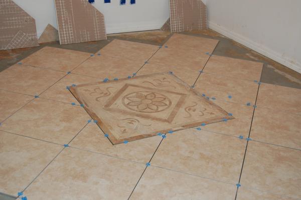 Super Tile Desing / Pattern advice - Ceramic Tile Advice Forums - John  AJ66
