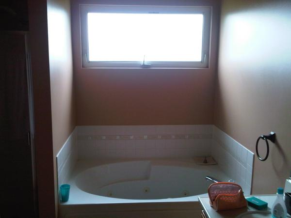 Advice on converting tub to steam shower ceramic tile advice forums john bridge ceramic tile - All you need to know about steam showers ...