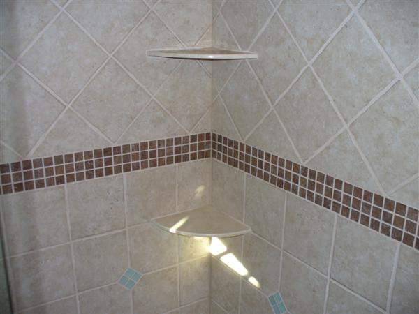 Diagonal Layout In Wall Corners Ceramic Tile Advice Forums John Bridge Ceramic Tile,Furnishing A New Home