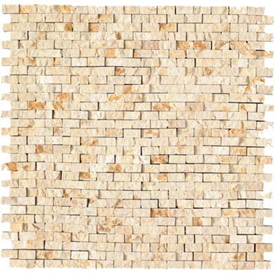 removing granite backsplash ceramic tile advice forums