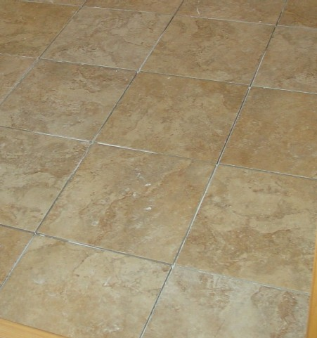 Ceramic Tile Advice Forums