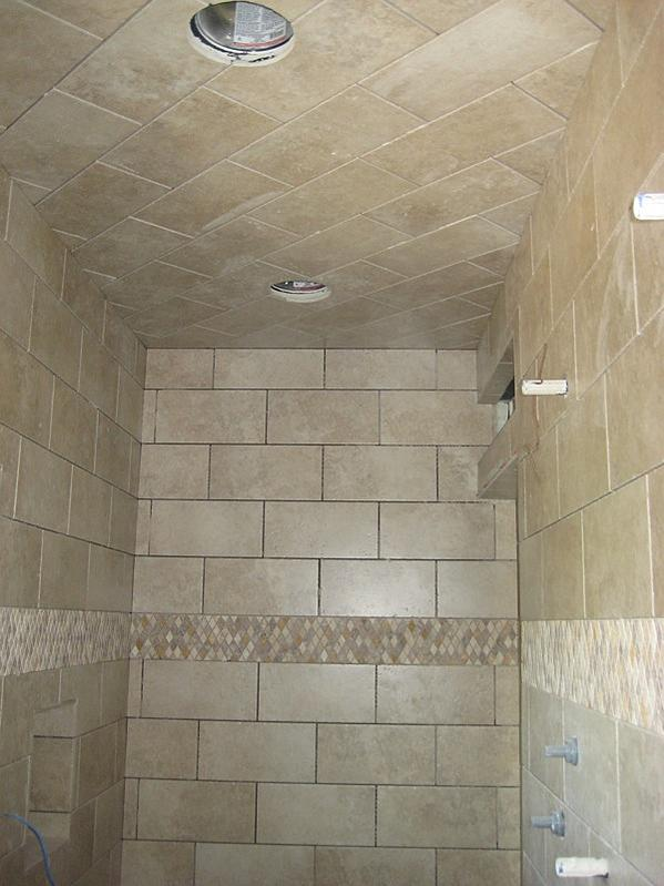 What Is The Largest Tile Size For Ceiling Tile Ceramic