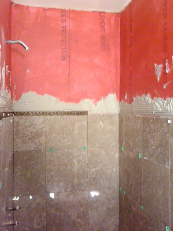 Nice Tile Calculator For Shower Image - Luxurious Bathtub Ideas and ...
