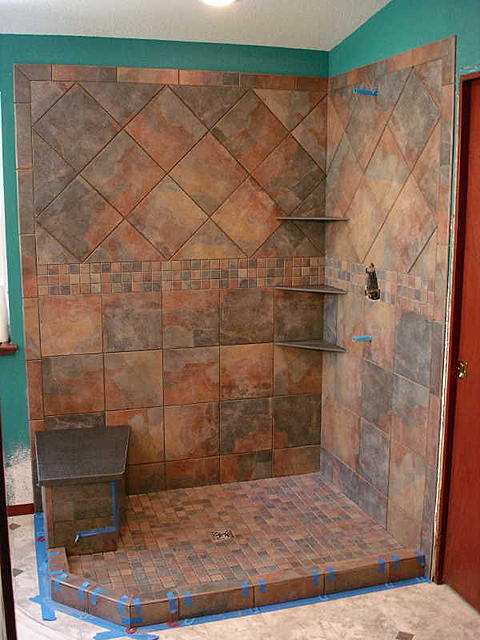 Name: slate.jpg Views: 29988 Size: 58.3 KB - Need Ideas For A Wood Stove Tiled Wall Shield - Ceramic Tile