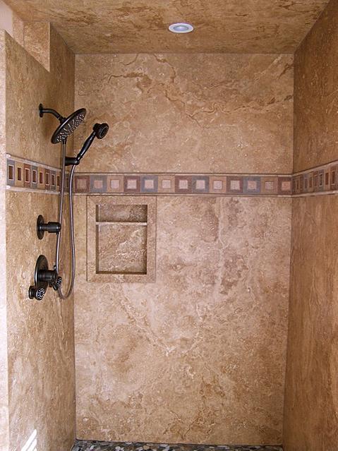 Forza Stone Ceramic Tile Advice Forums John Bridge