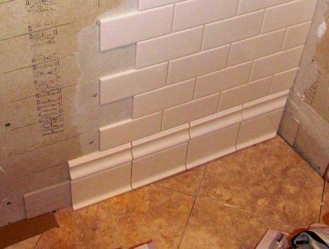 Elise S New Bathroom Ceramic Tile Advice Forums John