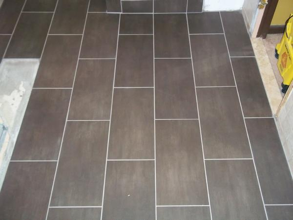 Laticrete Grout Problem Ceramic Tile Advice Forums
