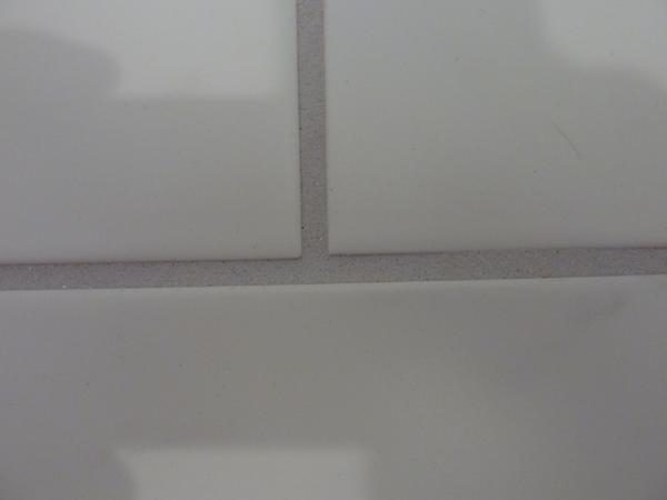 Al S Bathroom 2 Remodel Ceramic Tile Advice Forums John Bridge