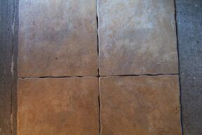 How To Lay Tile With Wavy Edges Ceramic Tile Advice