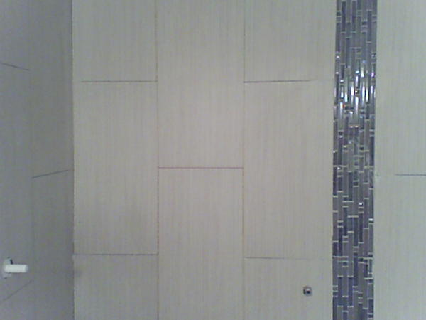 Lippage Standards For Wall Tile Ceramic Tile Advice