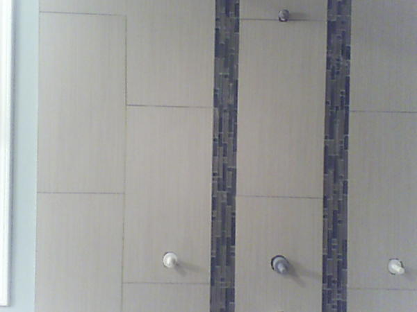 Fantastic How To Choose Tiles For Your Kitchen Or Bathroom How To Choose Tiles  Tiles Is To Quarter Bond The Tiles Or Brick Bond The Layout ? These ?staggered? Layouts Help To Break Up Straight Lines When It Comes To Your Choice Of Tile Material