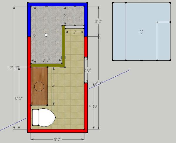 doorless walk in shower with Dimensions For Doorless Walk In Shower on 73a8f405659fd40a further Tile Design Patterns For Bathroom moreover Cute Cubicle Decor further Walk In Doorless Shower Pictures moreover Shower Doors.