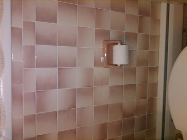 Looking For Discontinued Florida Tile