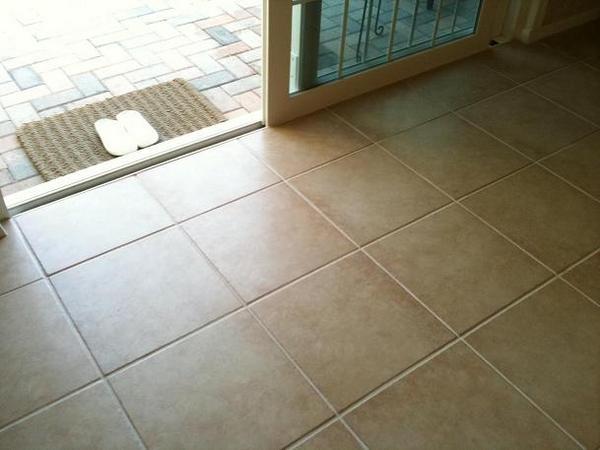 Name Bradenton Home Tile Porcelain Rip Out Replace