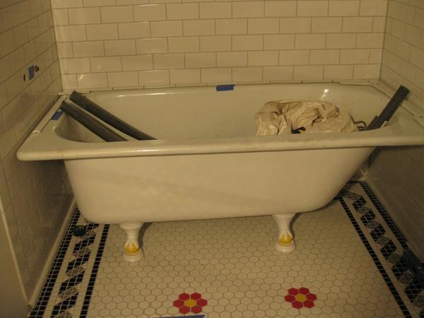 Name:  tub 003.jpg Views: 603 Size:  30.5 KB