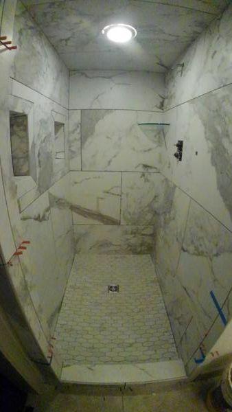 Name:  Shower2.jpg Views: 583 Size:  26.3 KB