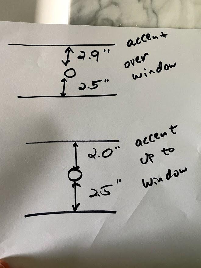 Name:  showerhead measurements.jpg Views: 46 Size:  92.9 KB