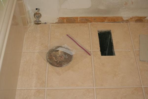 Name:  toilet flange.jpg Views: 644 Size:  19.1 KB