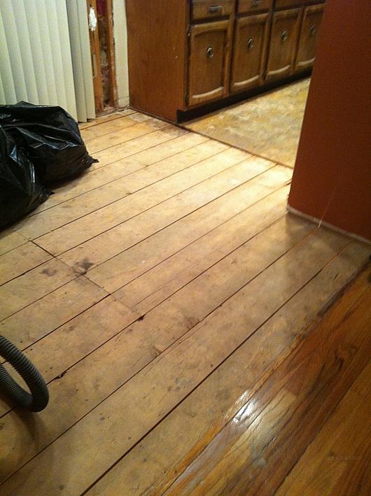 Name:  Kitchen032711-01.jpg Views: 2377 Size:  59.3 KB