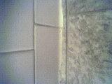 Name:  MAIN BATH - CROOKED CUT 2.jpg Views: 3140 Size:  10.1 KB
