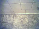 Name:  MAIN BATH - CROOKED MEET-WALL & FLOOR.jpg Views: 3159 Size:  11.4 KB