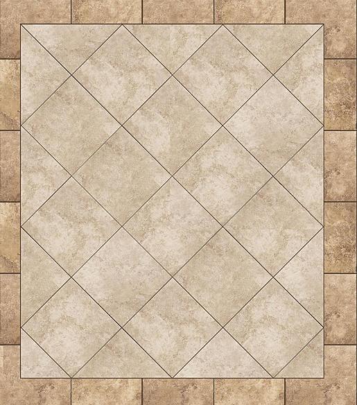 Name:  LayoutDownstairsFloor_example.jpg Views: 4038 Size:  67.8 KB