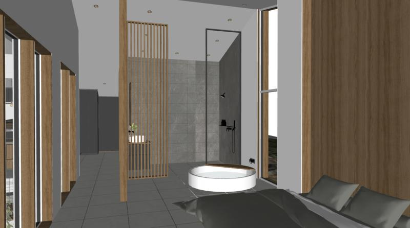 Name:  bathroom design.jpg