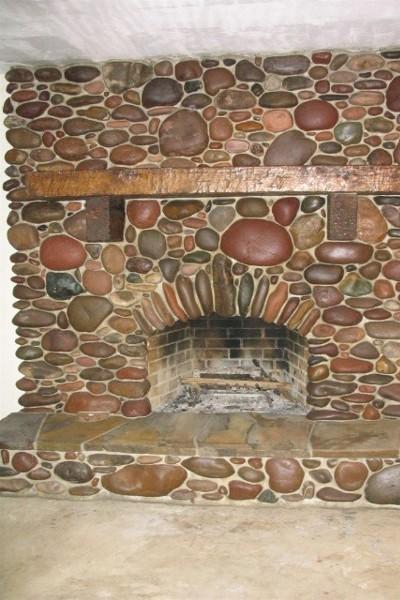The Wet Look Ceramic Tile Advice Forums John Bridge
