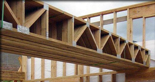 Name:  floor trusses.jpg Views: 608 Size:  49.0 KB