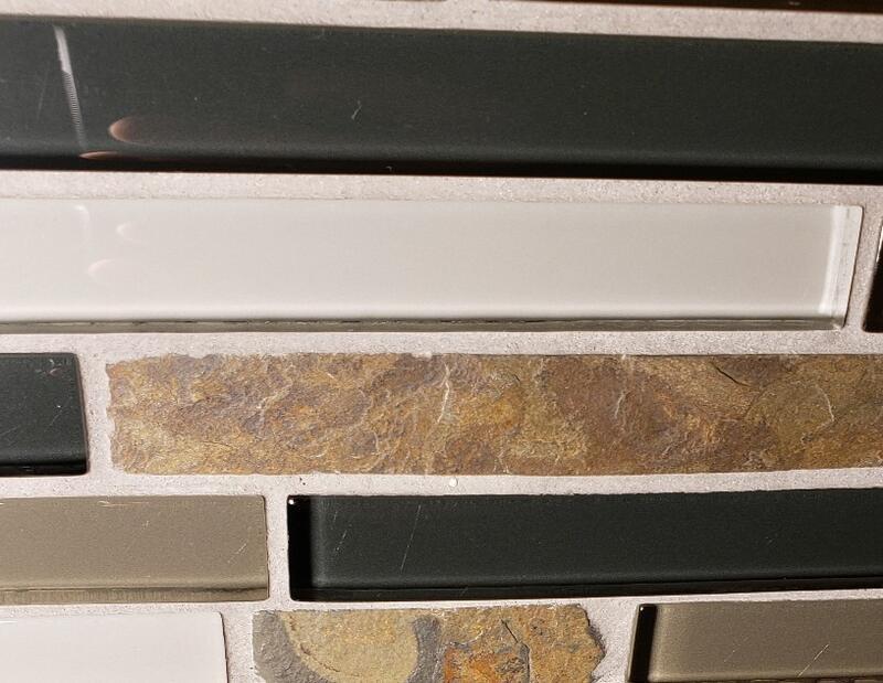 Name:  good tile .jpg Views: 227 Size:  66.8 KB