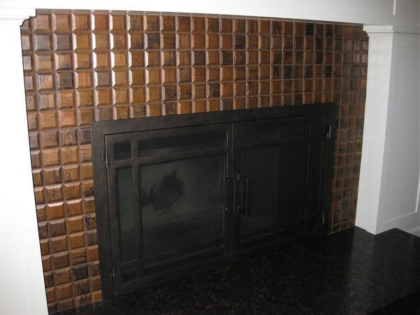 Name:  bevel-copper-mosaic-3.jpg Views: 82 Size:  34.9 KB