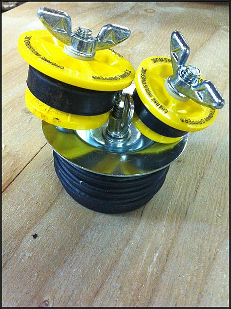 Name:  Pipe plugs JB 002.jpg